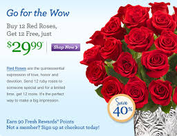 Flowers Com Coupon Flowers Com Coupon Code Tennis Warehouse Coupon