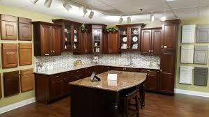 remodeling your kitchen pre purchase checklist u2013 builder supply