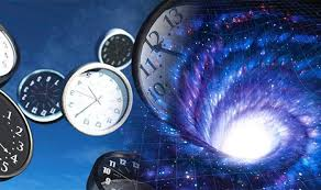 is time travel really possible images Is time travel possible scientists explore the past and future jpg