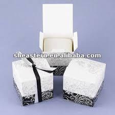 wedding cake boxes wedding cake boxes buy wedding cake boxes wedding favor box