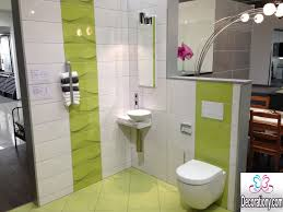 30 beautiful bathrooms tiles designs ideas decorationy modern bathroom tiles 2