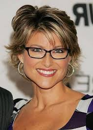 photo gallery of short hairstyle for 50 year old woman viewing 8