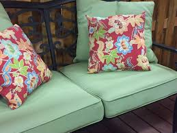 Home Decor Stores In Oklahoma City by Okc Home Show Okchomeshow Twitter