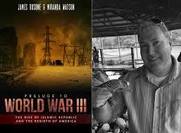 james rosone writing realistic military fiction manybooks