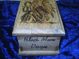 Personalization Items Custom Designed Wood Crafted Pagan Supplies By Dragonoak Custom