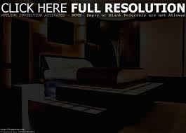 basic walk in closet designs house design ideas living room ideas