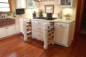 kitchen cabinets columbus kitchen cabinets in columbus ohio kresge contracting