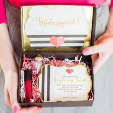 asking to be bridesmaid ideas 7 ways to ask your to be bridesmaids