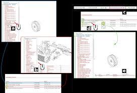 gmd gmd手势控制 gmdgesturecontrol 第8页 点力图库