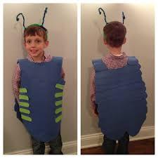 Halloween Bug Costumes 39 Bugz Musical Images Costume Ideas Kid