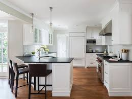 cape cod design house house plan cape cod kitchen design home ideas view remodel