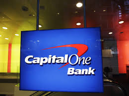 Capital One Venture Business Credit Card Capital One U0027s Credit Card Settlement In Context Planet Money Npr