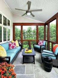 porch furniture ideas sun porch furniture ideas sun porch furniture ideas indoor best