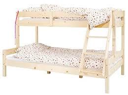 Jysk Bunk Bed Jysk Vestervig Complete Bunk Bed Basic F40 Co Uk