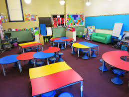 stools wobble chairs in the classroom awesome wobbly stools