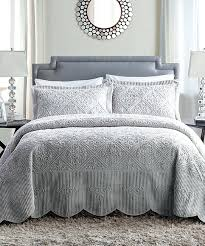 Bedding With Matching Curtains Bedspread And Matching Curtains Size Comforter Sets
