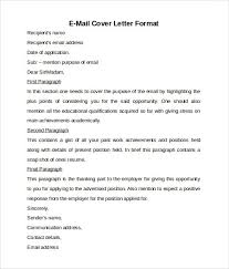 cover letter email hitecauto us