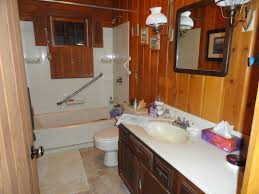 ugly bathroom update ideas bathroom designs decorating ideas