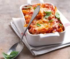 plats à cuisiner cuisine 30 recette facile de plats pour débutants
