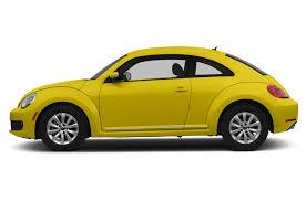 2013 volkswagen beetle review video 2014 volkswagen beetle price photos reviews u0026 features