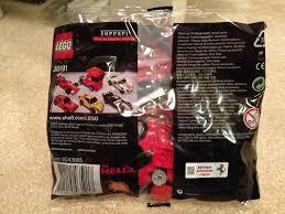 ferrari lego truck shell shodan u0027s blog