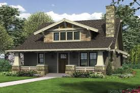 modern style home plans 19 modern craftsman style house plans single craftsman