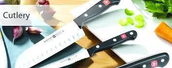 Kitchen Knives Set Reviews Knifes Professional Kitchen Knives Reviews Professional Kitchen