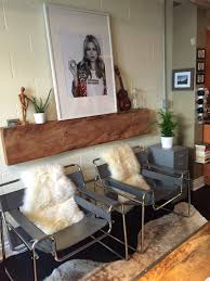 Cowhide Dining Room Chairs by Scandinavian Interior Wassily Chairs Sheepskin Kate Moss For
