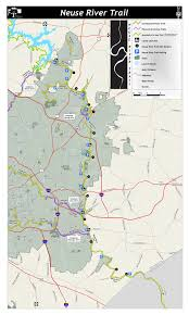 raleigh greenway map neuse river greenway trail running with scissors