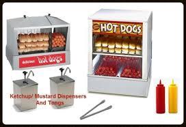 hot dog machine rental hot dog machine rentals in scottsdale peoria and mesa az