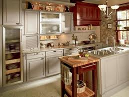 Kitchen Cabinets Styles Kitchen Cabinet Trends Yeo Lab Com