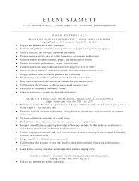 music producer resume sample musician resumemusical resume music