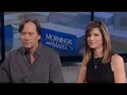 where is the movie let there be light showing kevin sorbo hollywood now celebrates the negativity in life youtube