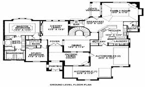 Mansion House Floor Plans Mansion Plans Download Blueprints For Mansions Adhome Rich House
