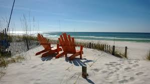 little mermaid properties panama city beach rentals