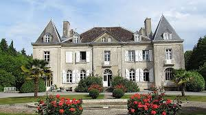 chambre d hote chateau thierry chateau thierry chambre d hote lovely chambres d h tes de charme