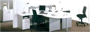 vente meuble bureau tunisie mobilier bureau tunisie meubles de bureau pas cher meuble