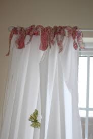 home accessories elegant marburn curtains with shabby chic chair