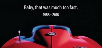 prince corvette lyrics prince corvette history gm authority