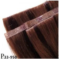weft hair extensions skin weft extensions rebornhairs inc