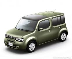 battle of the boxes nissan cube vs kia soul