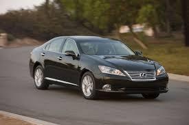 lexus es 350 hp 2011 lexus es 350 review top speed