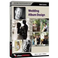 wedding album design software software cinema dvd rom wedding album pscs3bcwad b h