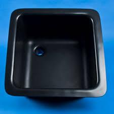 Kitchen Sink Frame by Corrosion Resistant Plastic Sinks U0026 Ss Frames U S Plastic Corp
