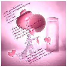 imagenes de i love you so much i just called to say i love you by blingblingbabe on deviantart