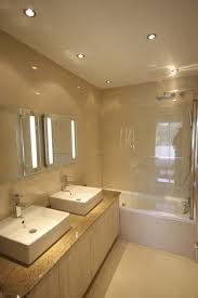 bathroom bathroom remodeling ideas for small bathrooms bathroom bathroom remodeling ideas for small bathrooms bathroom works inc bathroom wall tile ideas small bathroom remodel photo gallery