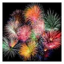 events crackers and cold fireworks wholesale supplier sparkling