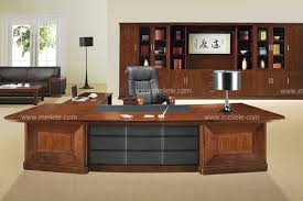 Aurora Office Furniture by Office Furniture Which Brand Good Office Furniture Brand