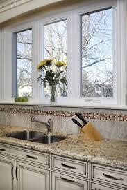 White Kitchen Backsplash Tile by Kitchen Design 20 Mosaic Kitchen Backsplash Tiles Ideas Light