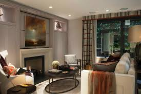 art for house expert tips on curating art for the home from joanna wood the
